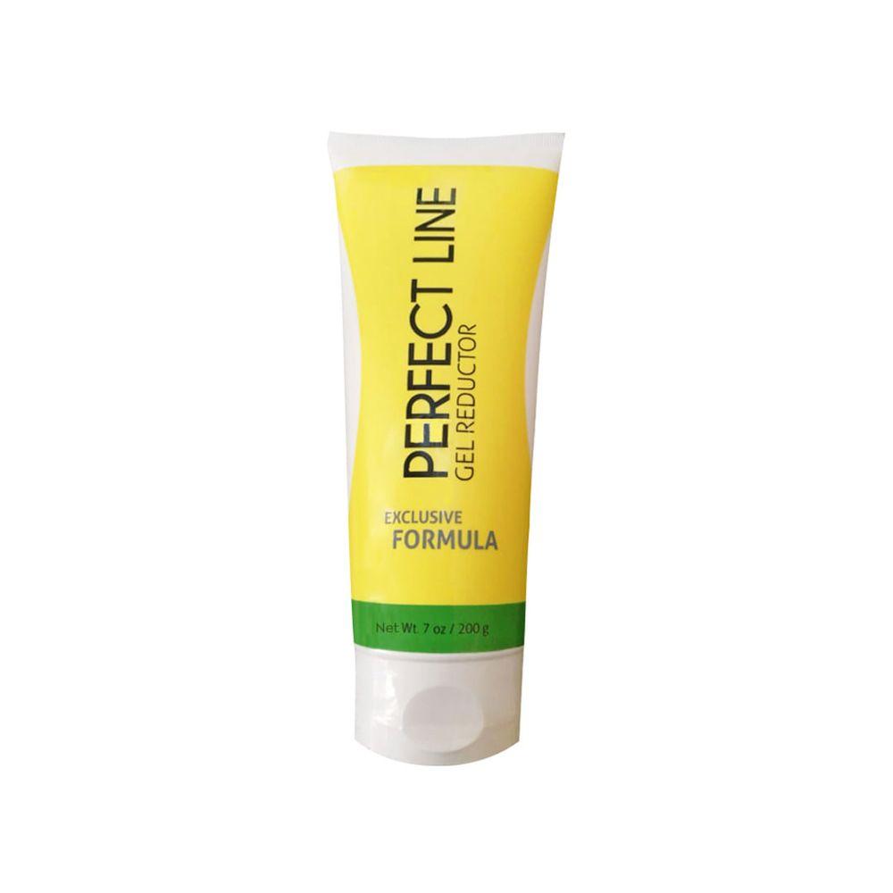 PerfectLine-4