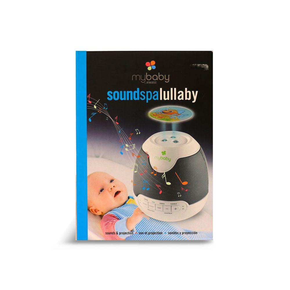 sound-spa-lullaby-4
