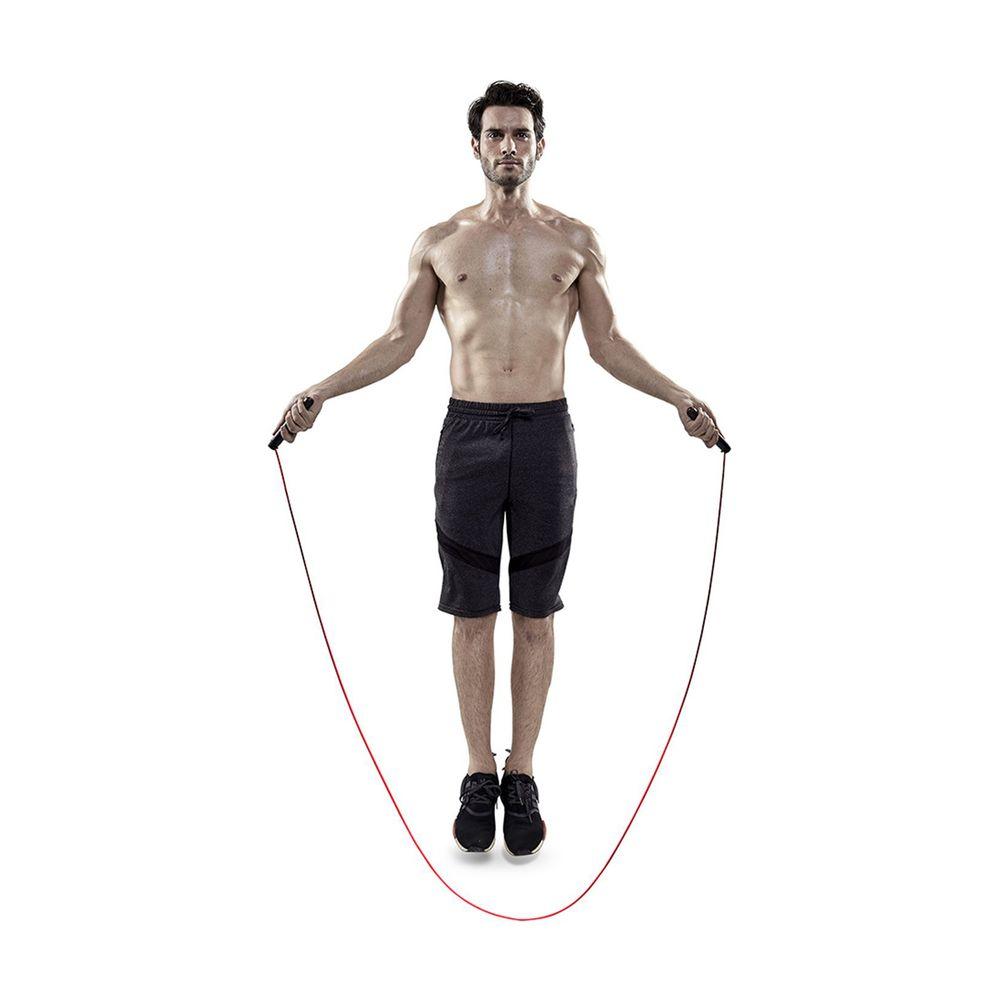 Cuerda-con-peso-1