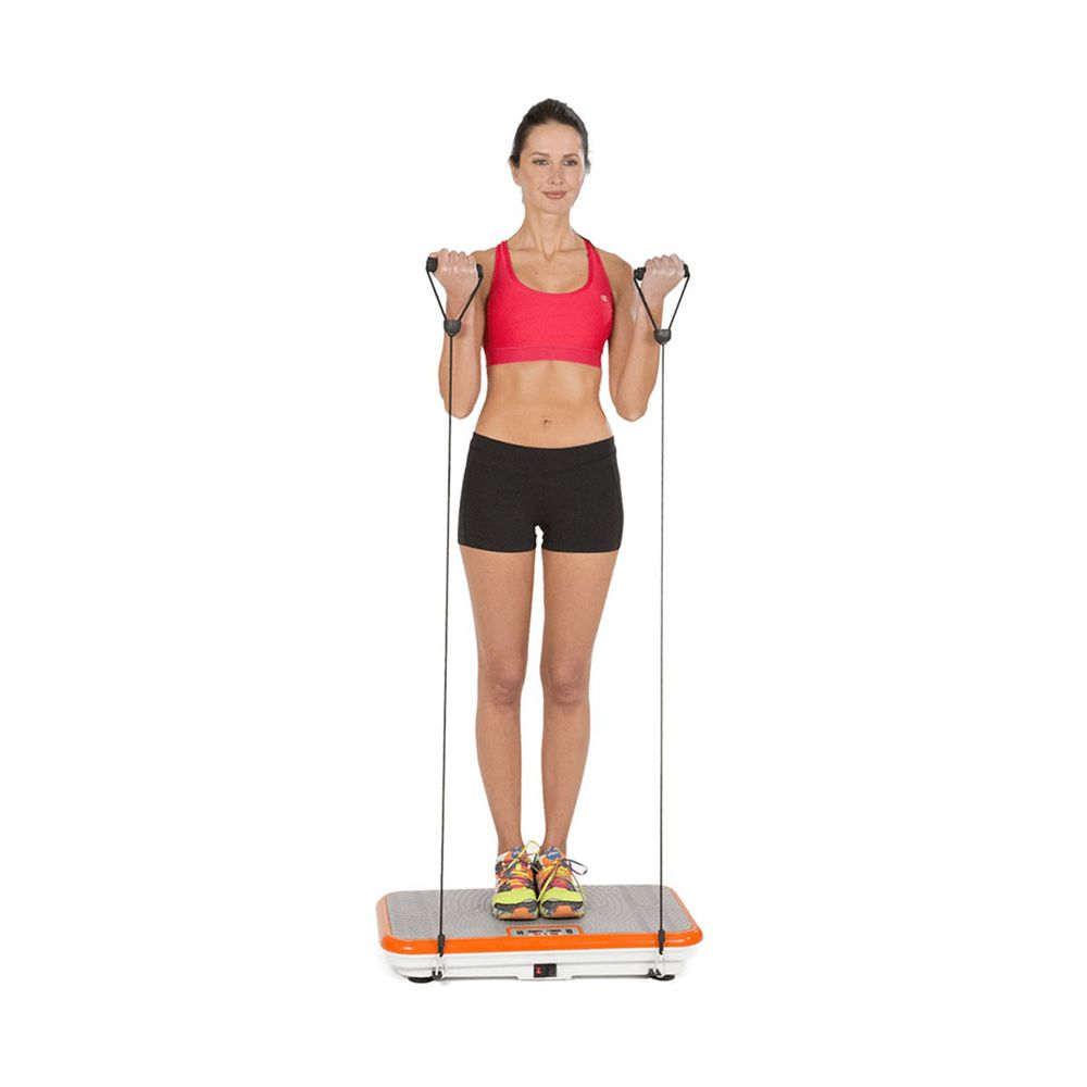 PowerFit-Compact-1