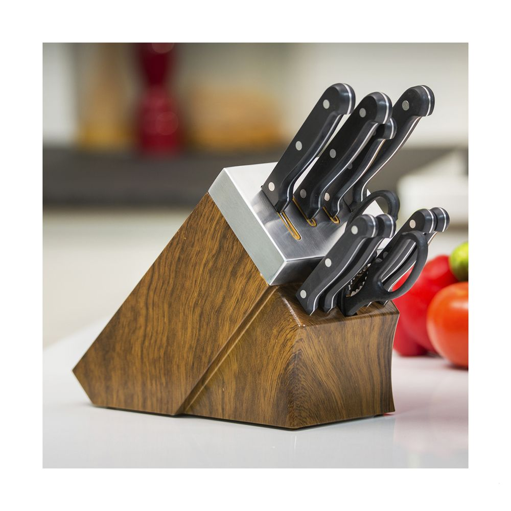 chef-edge-1