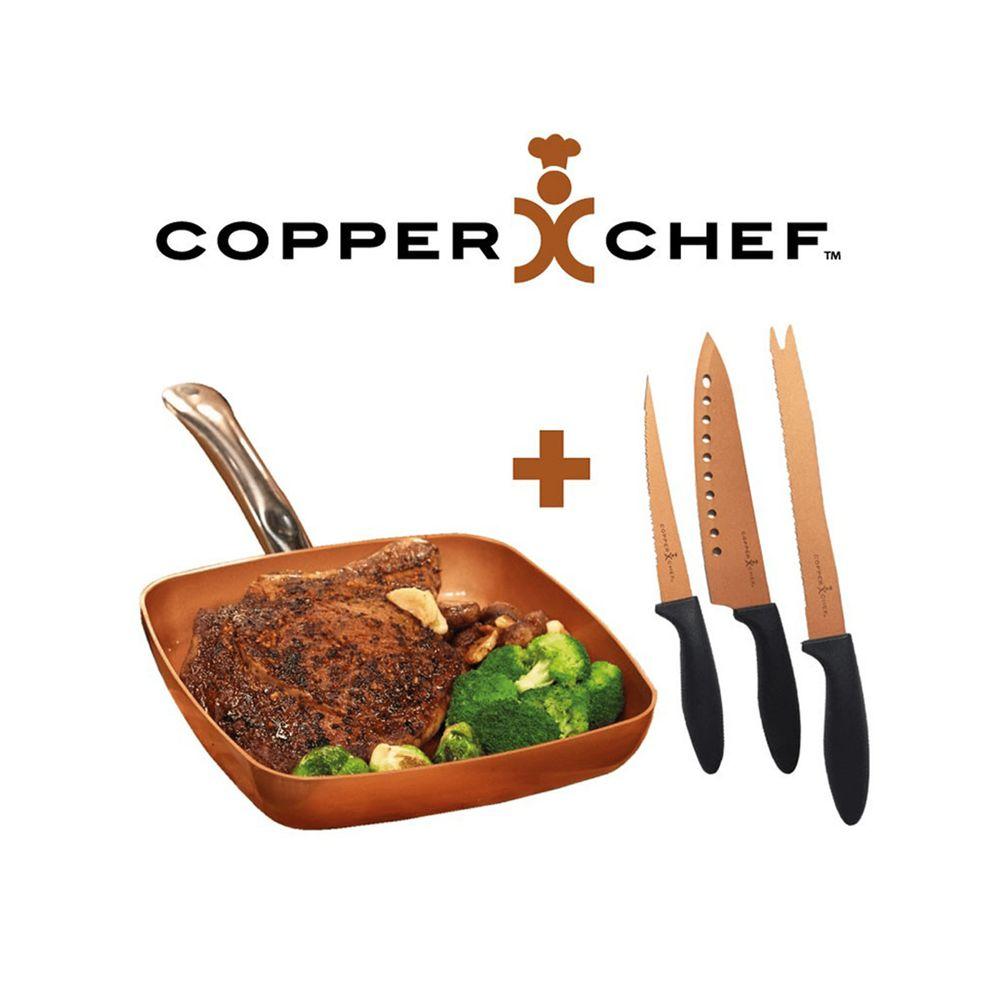 CopperChef3piezas-1
