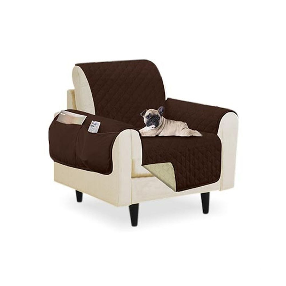CouchCover1cuerpo-1