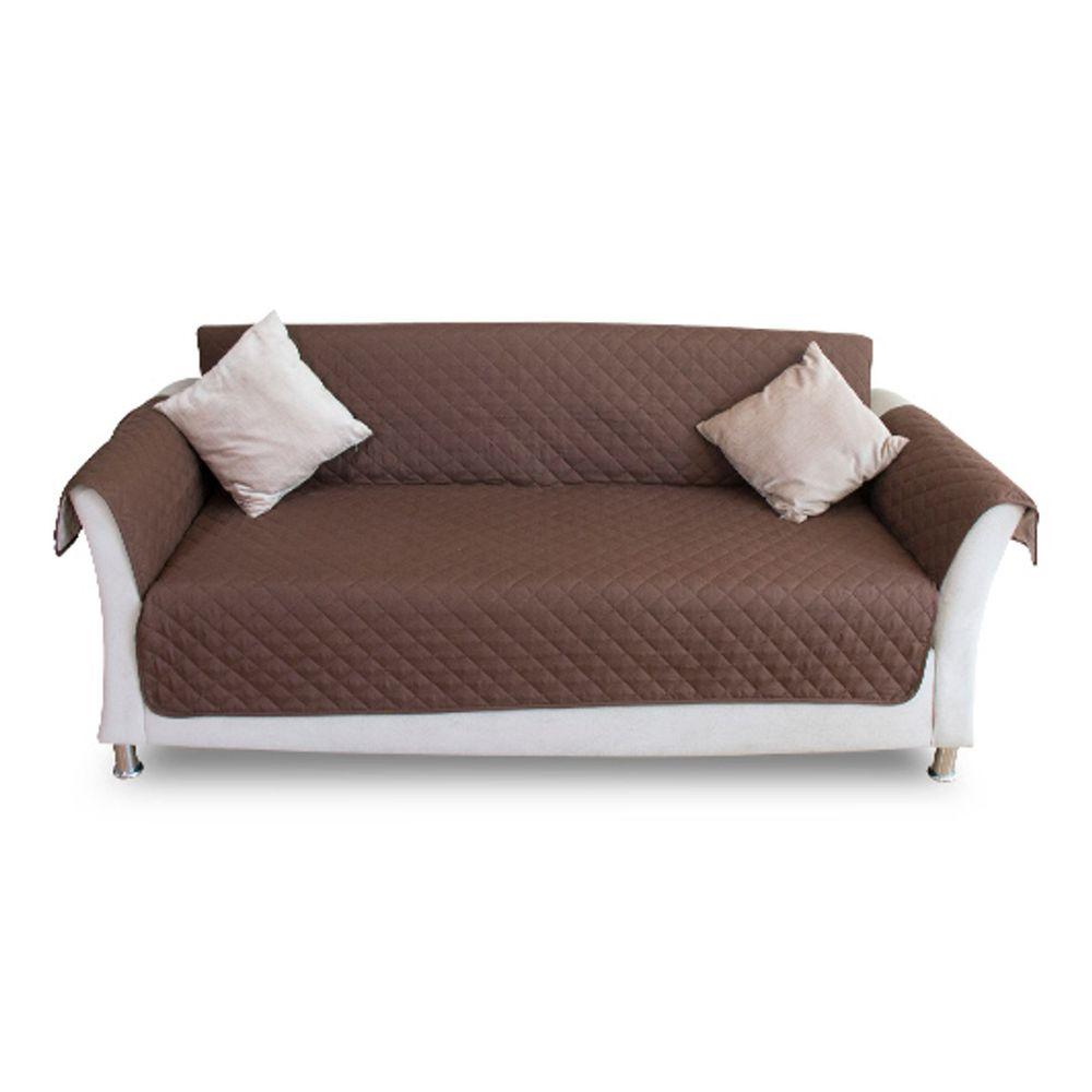 CouchCover3cuerpos-2