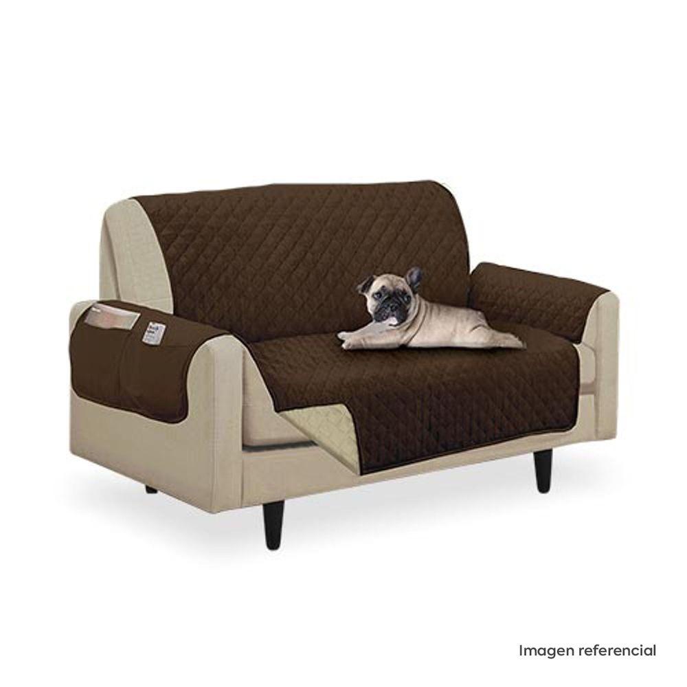CouchCover2cuerpos-1