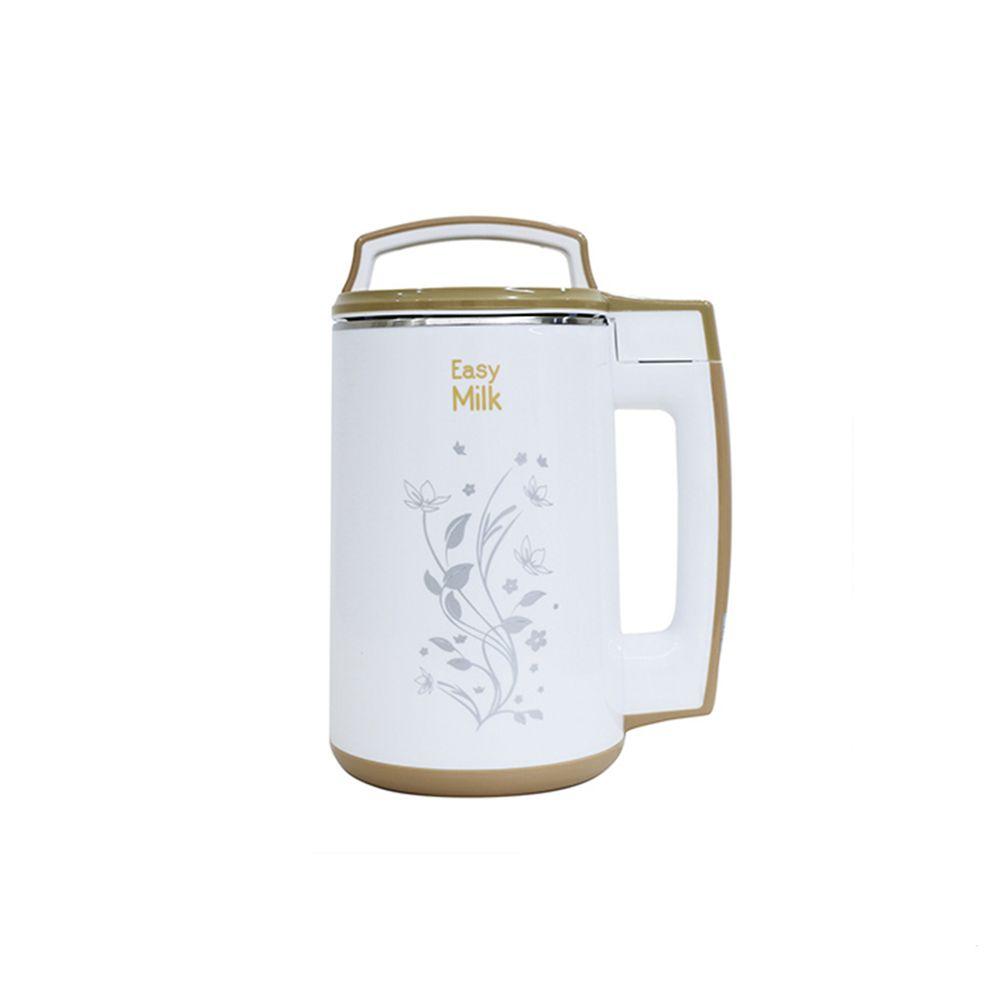 easy-milk-01